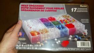 bead case