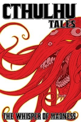 cthulhu tales cover