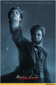 twilight-Abraham-Lincoln-Vampire-hunter-movie-edward-cullen-269970